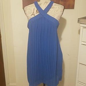 Cecico Dress
